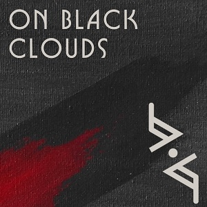 BLUE HOUR GHOSTS Release Music Video For 'On Black Clouds'